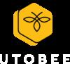 Utobee Logo